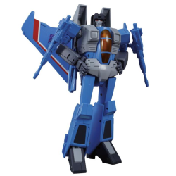 Transformers Takaratomy Mall Exclusives Masterpiece MP-52+ Thundercracker