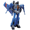 Transformers Masterpiece MP-52+ Thundercracker
