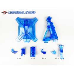 Fans Toys Universal Stand for FT19, FT24, FT29 and FT39