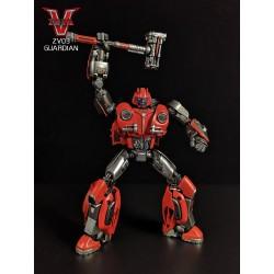Zeta Toys ZV-03 Guardian