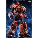 Cang-Toys CT-Chiyou-02 LandBull - Reissue