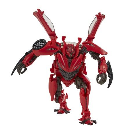 Transformers Studio Series SS-71 Deluxe Dino