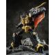 Iron Factory IF-EX20O Obsidian
