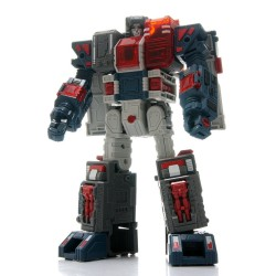 ToyWorld TW-H04 Infinitor